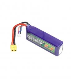 Turnigy Nano-Tech 22000mAh 3S 45~90C LiPo Battery XT60