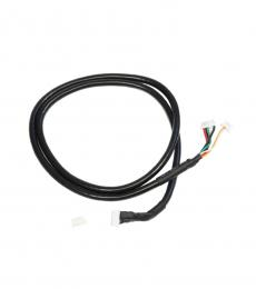 M8N / 7M / 6M GPS Connection Cable for Pixhawk / APM - 60CM