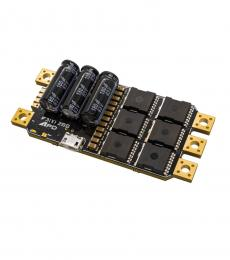 Advanced Power Drives APD 200F3[x] 14S 60V 200A F-Series ESC