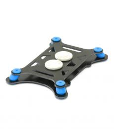 Flight Controller Anti Vibration Mount - For APM 2.5/2.6 KK MWC