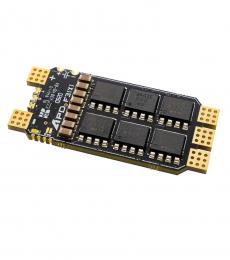 Advanced Power Drives APD 80F3[x] 8S 34V 80A F-Series ESC