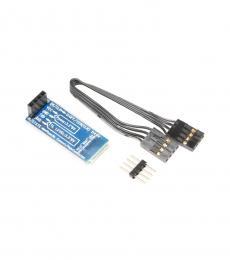 Bluetooth Module for AlexMos Basecam 32Bit BGC