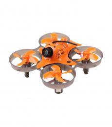 Makerfire Armor 65 Lite 65mm Micro Brushed Tiny Whoop RTF with RC