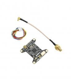 Holybro Atlatl HV V2 25-800mW FPV VTX w/ Smart Audio & Mic