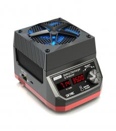 SkyRC BD250 250W 35A Battery Discharger & Analyser 2-8S LiPo