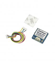 Beitian BN-880 GPS & Compass Module for iNav & Betaflight