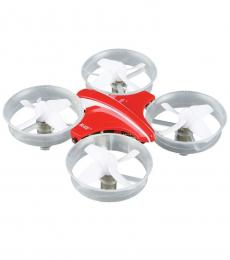 Blade Inductrix Ducted Fan Micro Quadcopter - RTF BLH8700