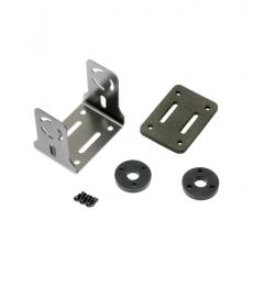 Universal Boscam FPV Camera Mount for HD19 & TR1