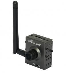 Boscam TR1 FPV Camera / Transmitter