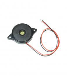 Pixhawk / PX4 Flight Controller Buzzer / Status Alarm