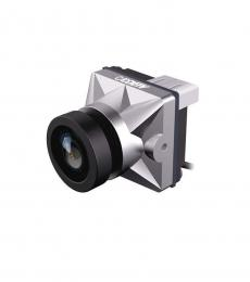 Caddx Nebula Micro - Analog 1000TVL & Digital FPV Camera for Vista or DJI Air Unit
