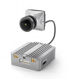 Caddx Polar Micro Digital FPV Air Unit Camera Kit for DJI FPV - Silver