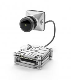 Caddx Polar Vista Digital FPV Air Unit Camera Kit for DJI FPV - Silver