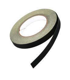 Adhesive Cloth Fabric Tape -15M