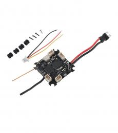 Happymodel Crazybee F4 Lite 1S Whoop Flight Controller with VTX - FlySky