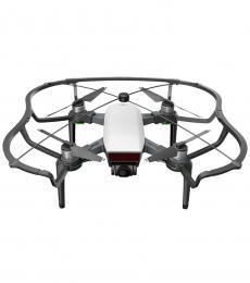 PGYTECH Propeller Guard and Riser Kit for DJI Spark Drone