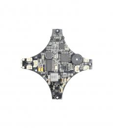 DYS ELF 83mm Micro Drone Spare Part F3 Flight Controller