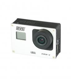 DYS HDV-1 1080p HD FPV Camera (GoPro Form Factor)