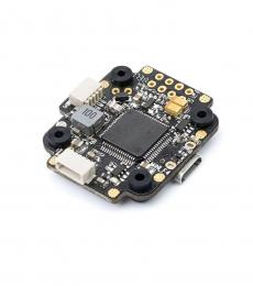 DYS F4 Mini Flight Controller with Integrated PDB, Current Meter & BWith Beta Flight OSD - 20x20mm