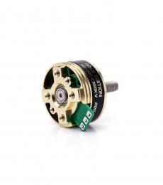 DYS SE2205 PRO Brushless Motor with PCB