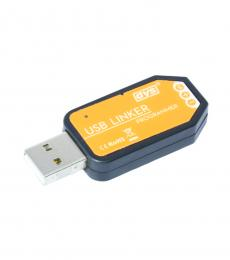 DYS USB Linker Programming Tool for Atmel Based ESCs