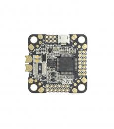 DYS F4 Pro V2 Flight Controller with Integrated PDB & OSD