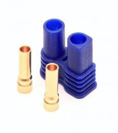 EC2 Male small connector
