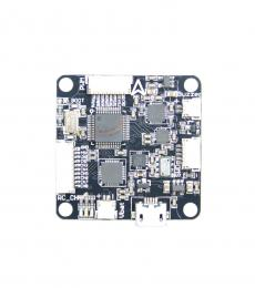 EMAX Skyline32  (Naze32) Flight Controller - Advanced Version