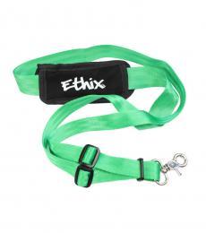 ETHIX Universal Radio Transmitter Neck Strap