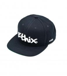 ETHIX World Series Cap
