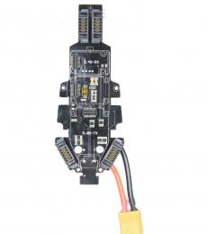 walkera f210 spare part power board main pdb f210-z-29