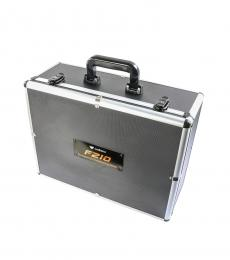 Walkera F210 Aluminium Flight Case - F210-Z-37