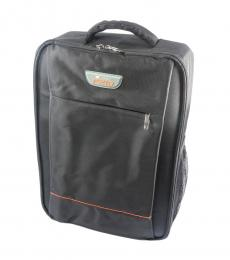 Walkera F210 Backpack Carry Case (Sponge Excluded) - F210-Z-38