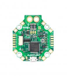 Seriously Pro SP Racing F3 NEO Drone Flight Controller & PDB