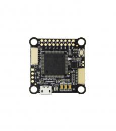 Holybro Kakute F7 HDV Flight Controller for DJI