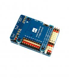 Matek F765-WING Fixed Wing iNAV Flight Controller / PDB