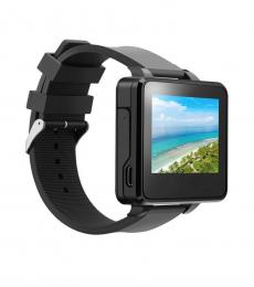 """Boscam 2"""" FPV Wearable Watch Monitor with 5.8GHz 32CH Raceband Receiver"""