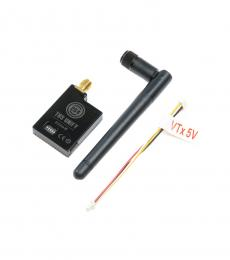 800mW TBS Unify 2.4GHz 16ch Video Transmitter