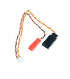 FXT FPV VTX Cable (FX799T, FX796T, FX795T-2, X40, X50)