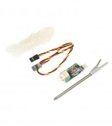 FrSky ASS-100 High Precision Airspeed Sensor w/Smart Port