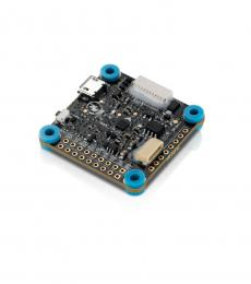 Hobbywing XRotor Micro Flight Controller F4 G3 with OSD