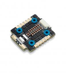 Hobbywing XRotor Micro (20x20) 40A 4-in-1 3-6S BLHeli32 DShot1200 ESC
