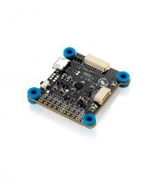 Hobbywing XRotor F4 G2 Flight Controller with OSD Microchip