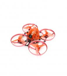 Happymodel Snapper7 75mm 1S Brushless FPV Mini Drone BNF (FlySky AFDHS2A Compatible)