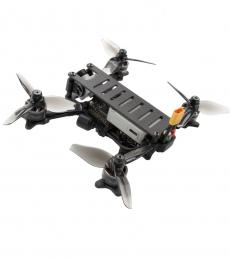 Kopis Mini FPV racing drone