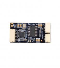 Holybro Micro OSD V2