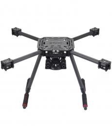 Holybro X500 Carbon Fibre Quadcopter Frame Kit