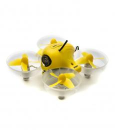 BNF Inductrix FPV - BLH8580