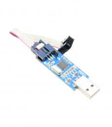 USBasp USB ISP Programmer For KK2 Flight Control Board (AVR ATMEL proccessors)