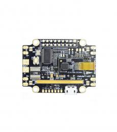 Holybro Kakute F7 AIO Flight Controller with OSD & Baro